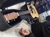 SAMICK Acoustic Guitar LW-015